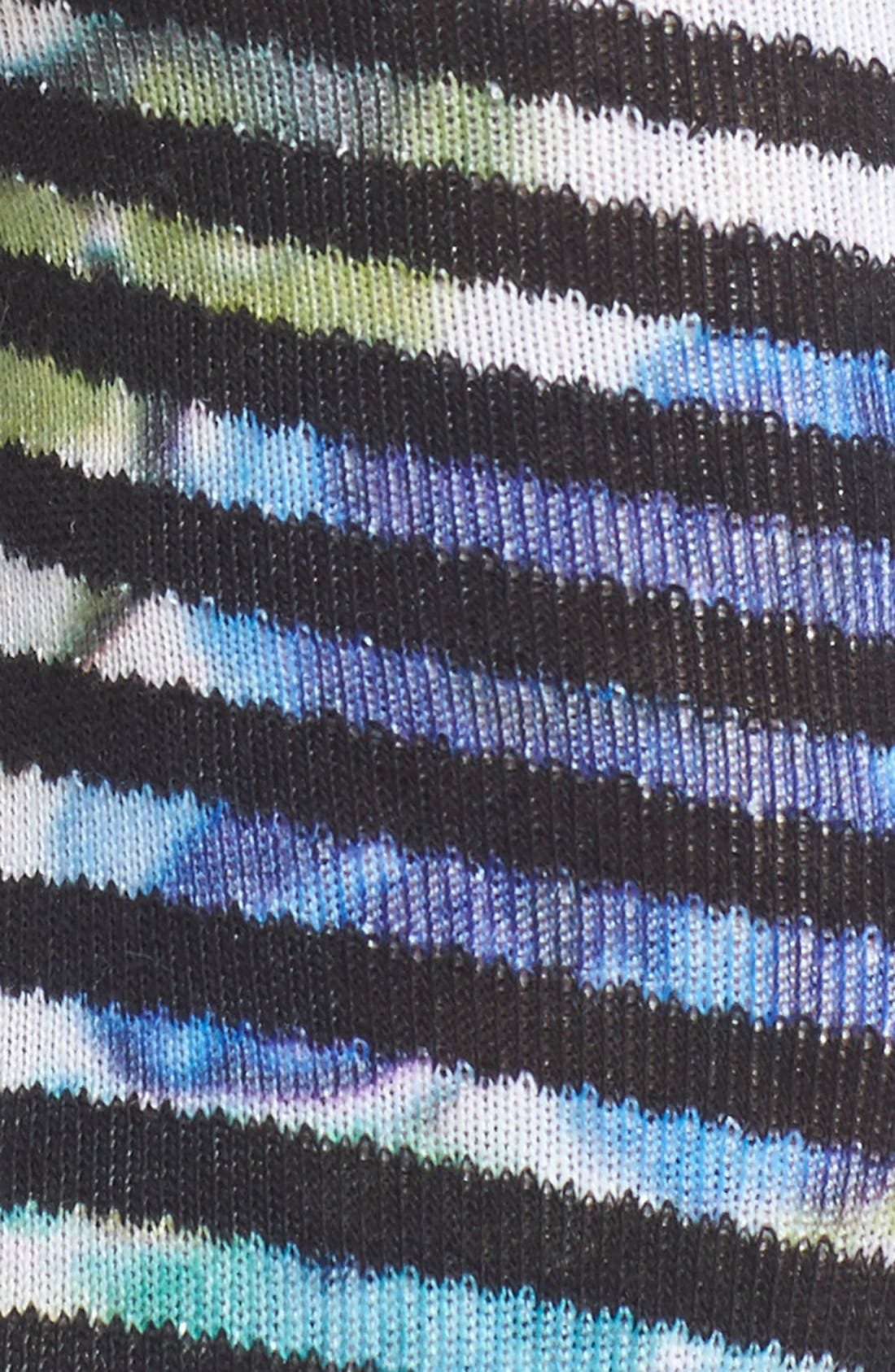 Alternate Image 2  - Stance 'Barber' Socks