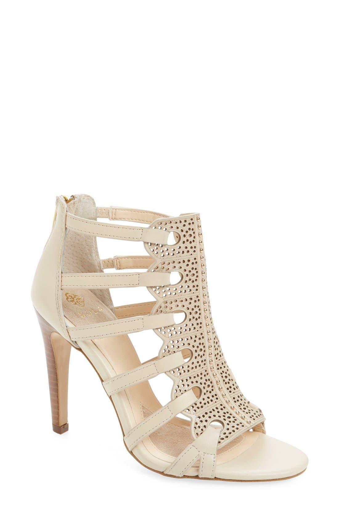 Isolá 'Bel Air' Sandal (Women)