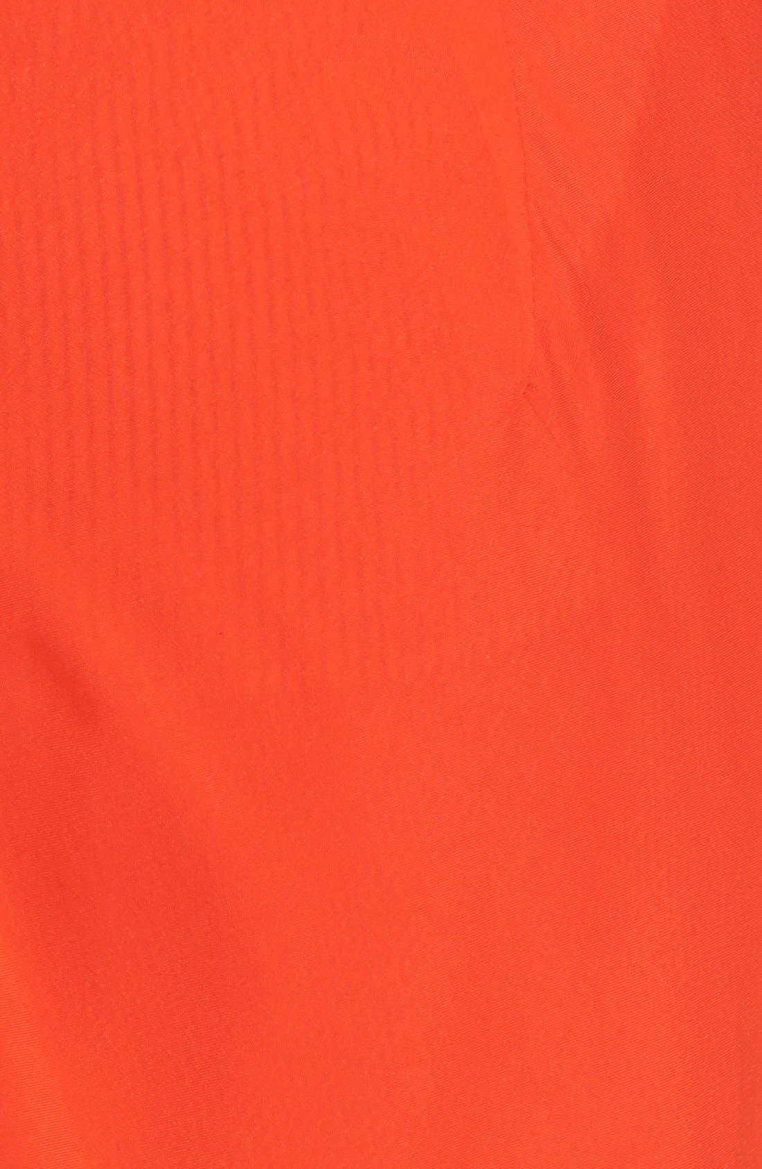Alternate Image 3  - TOGA Asymmetrical Illusion Hem Skirt
