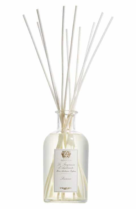 Antica Farmacista 'Prosecco' Home Ambiance Perfume