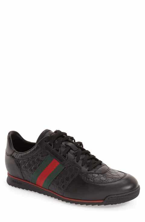 Gucci SL 73 Sneaker (Men)
