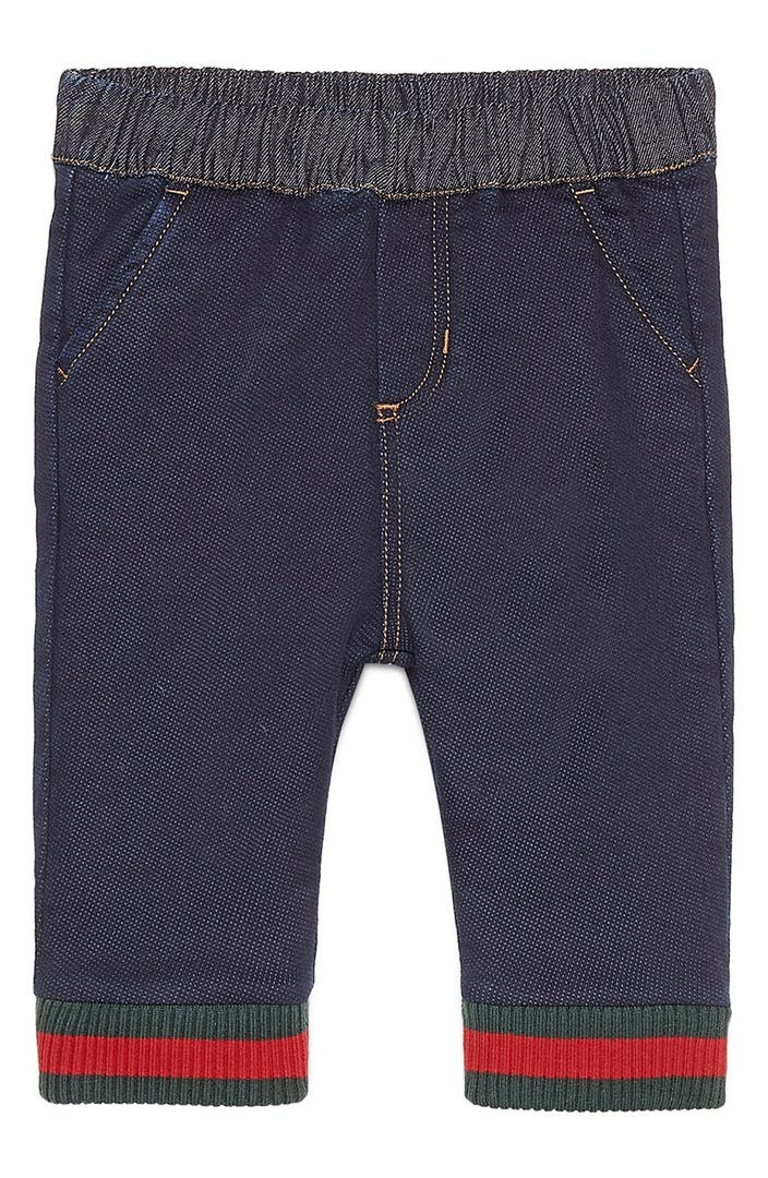 Gucci Jogger Pants Baby Boys Amp Toddler Boys Nordstrom