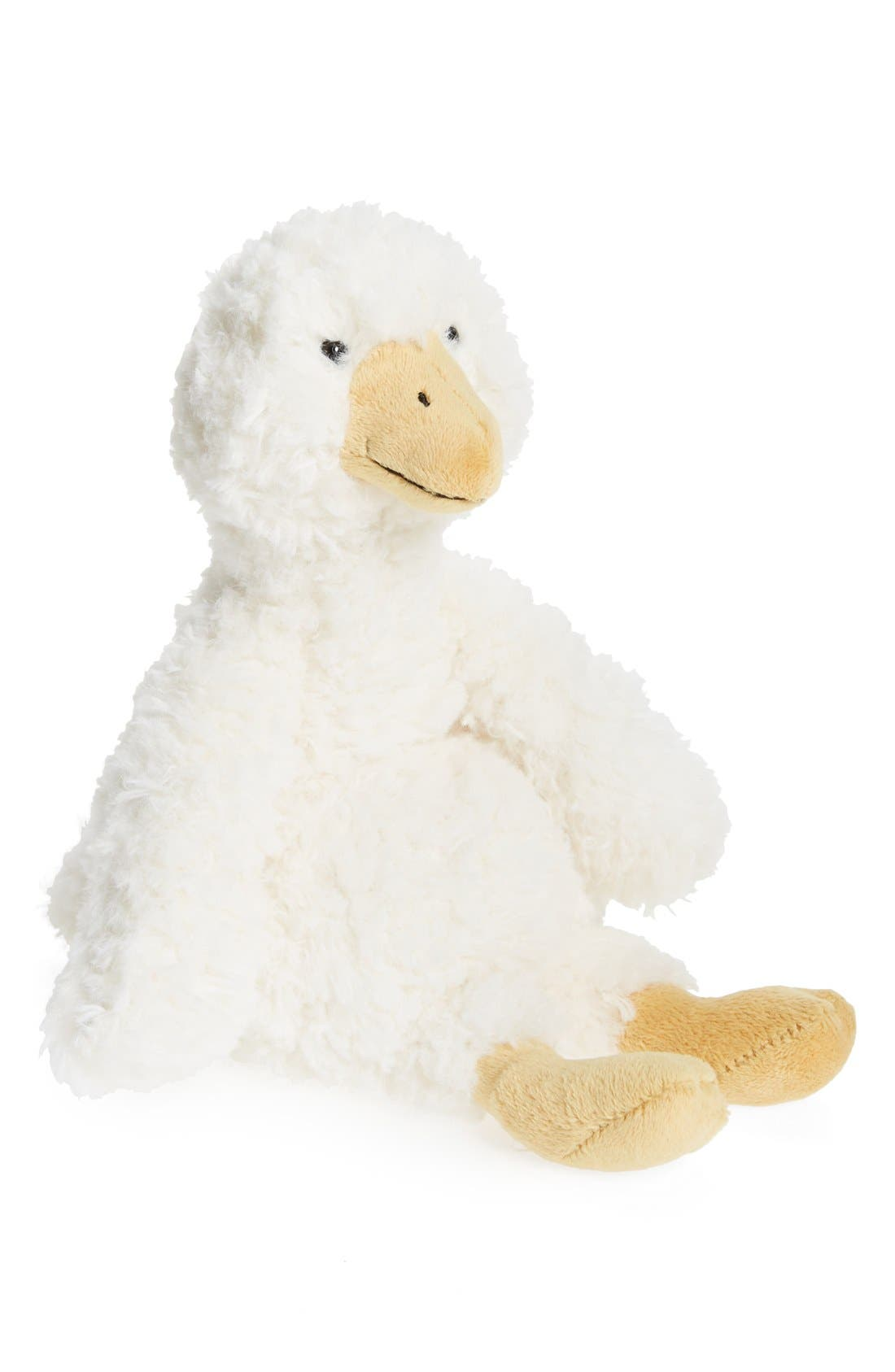 JELLYCAT 'James the Goose' Stuffed Animal