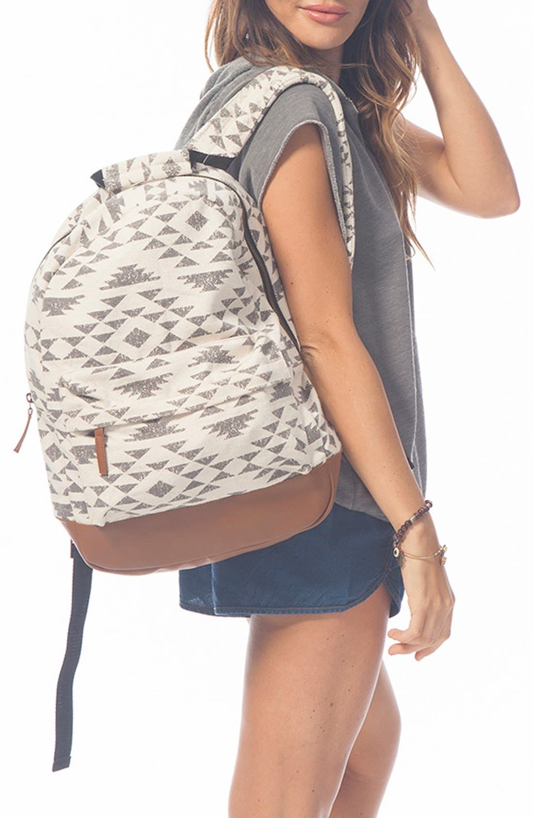 Main Image - Rip Curl 'Desert Nights' Backpack