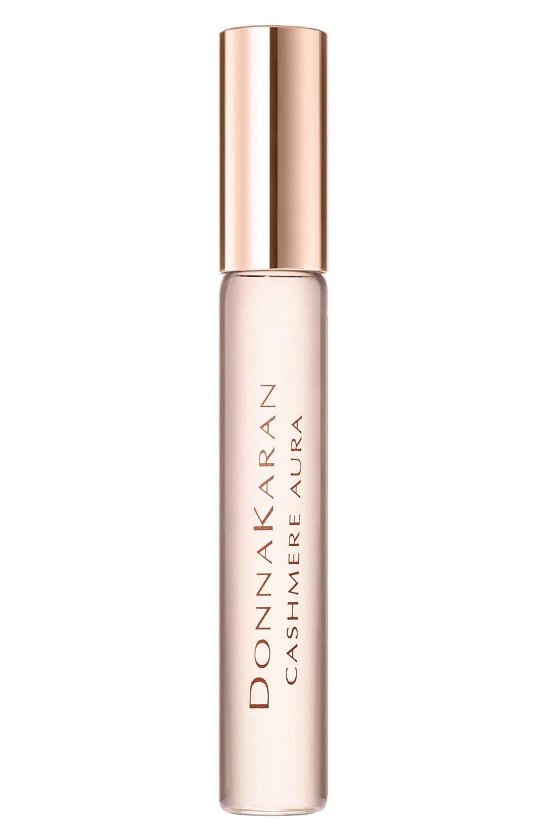 Donna Karan 'Cashmere Aura' Eau de Parfum Rollerball