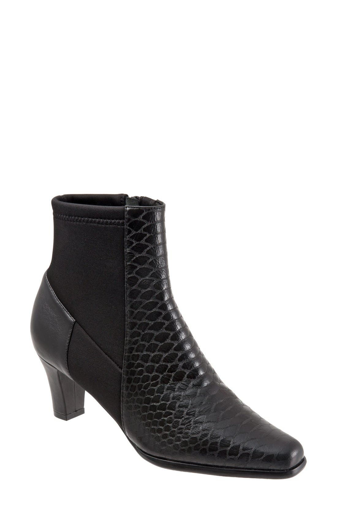 Main Image - Trotters 'Janet' Boot