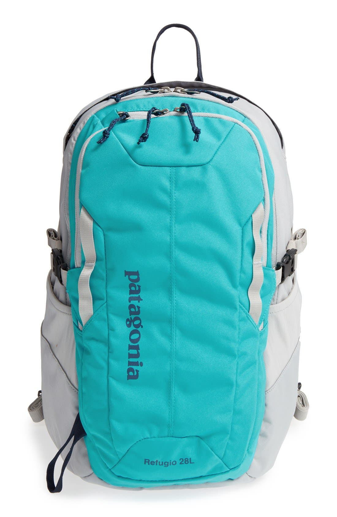 Main Image - Patagonia 'Refugio 28L' Backpack