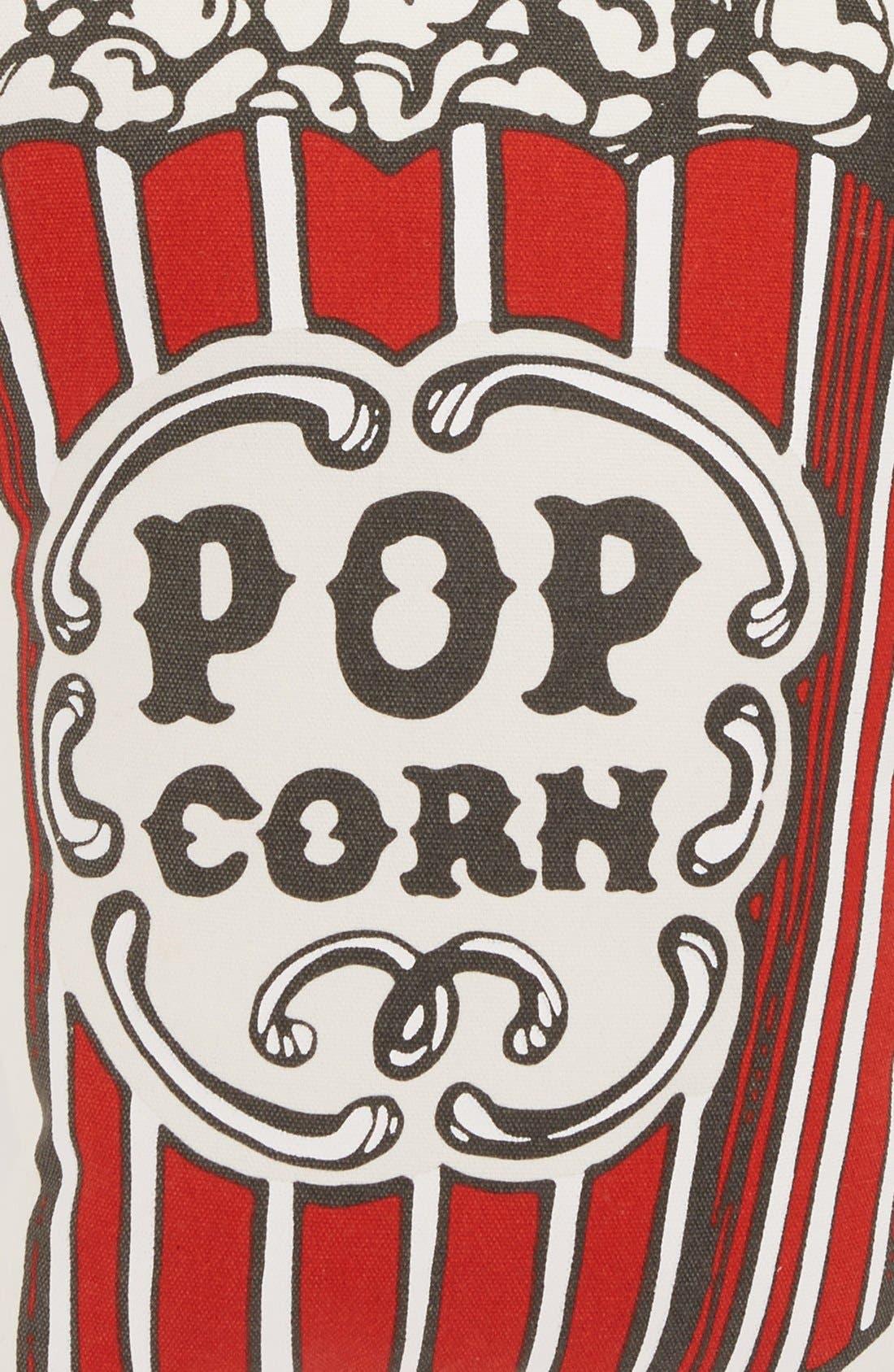 Alternate Image 3  - Levtex 'Popcorn' Accent Pillow