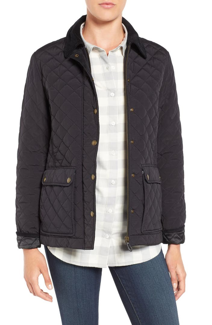 Vineyard Vines Quilted Jacket Nordstrom