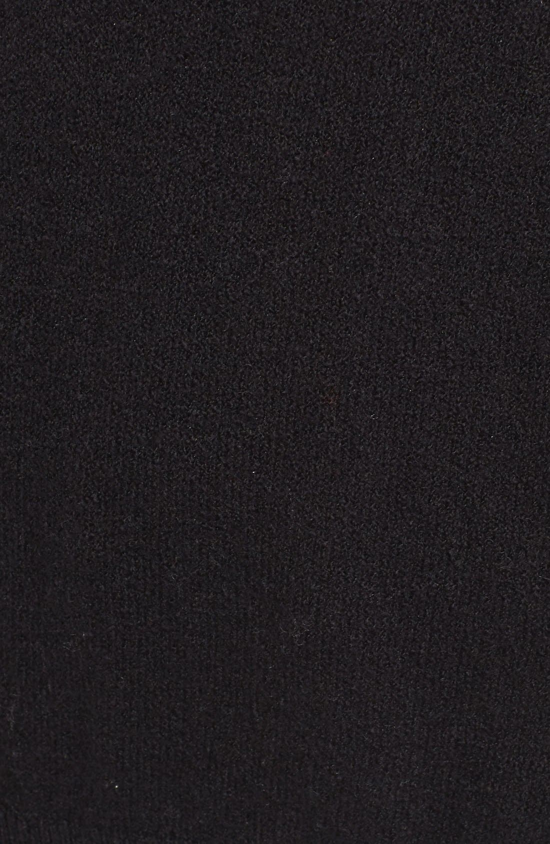 Alternate Image 5  - BP. Dolman Knit Tunic