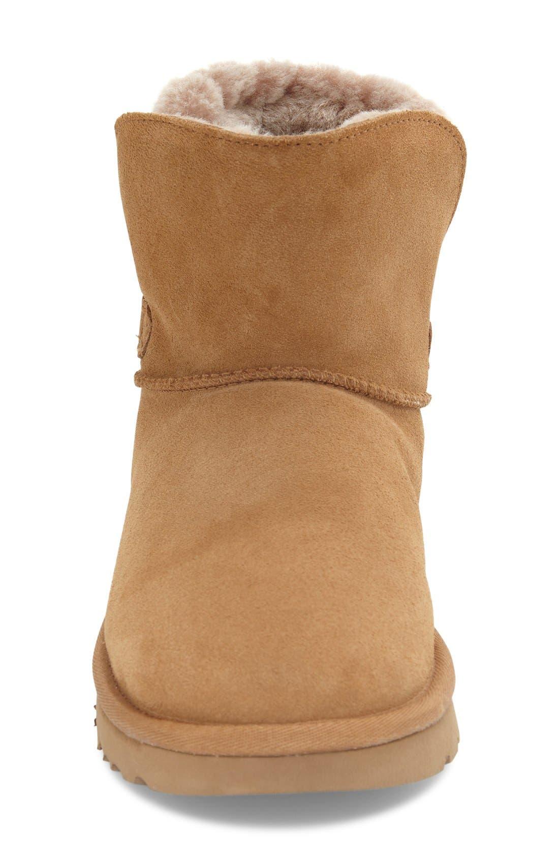 Alternate Image 3  - UGG 'Adria' Boot (Women)