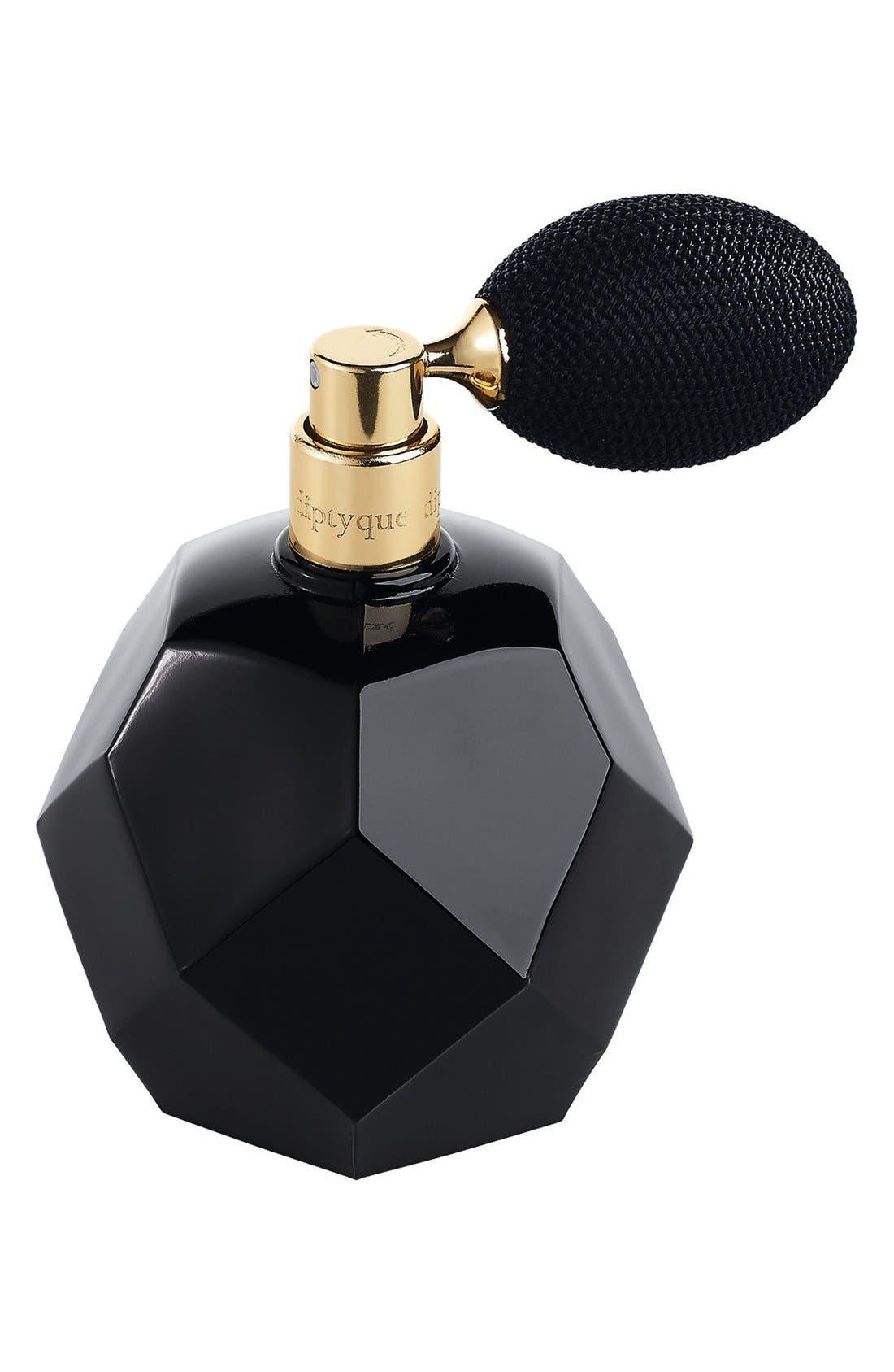 diptyque Essences Insensées Rose de Mai Fragrance