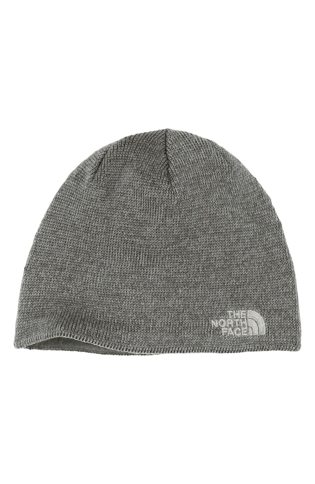 Main Image - The North Face 'Jim' Beanie