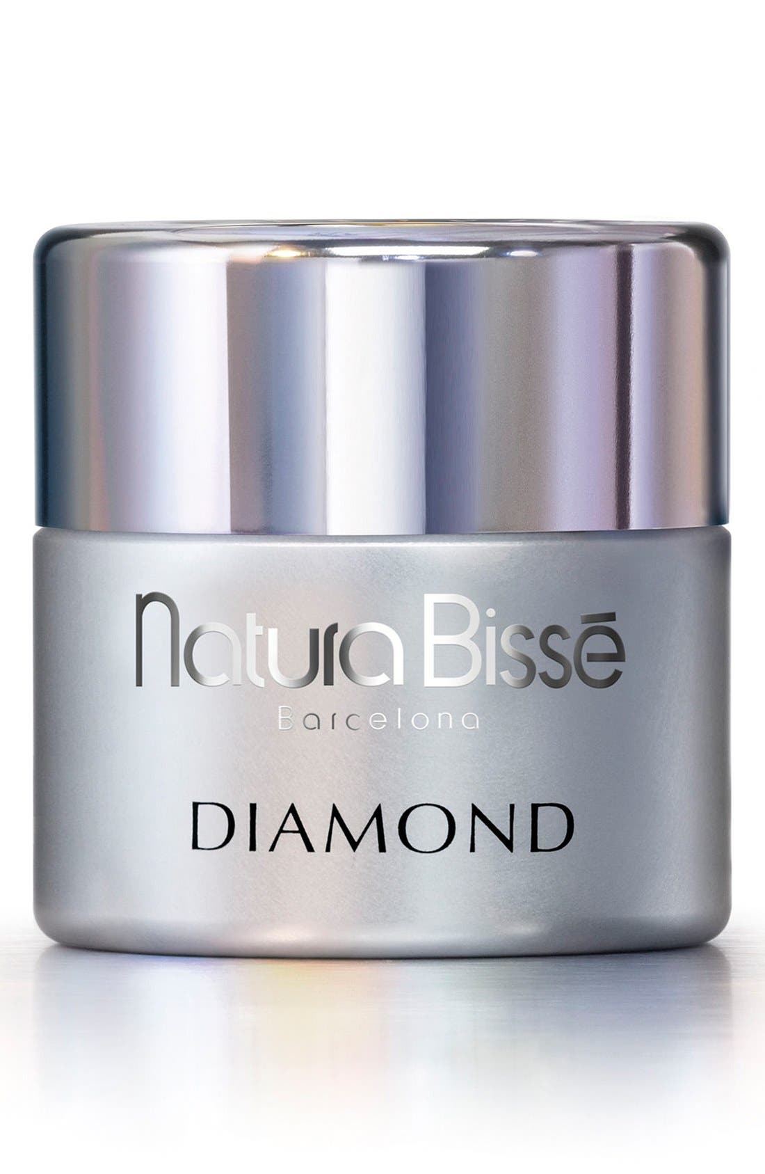 SPACE.NK.apothecary Natura Bissé Diamond Gel Cream