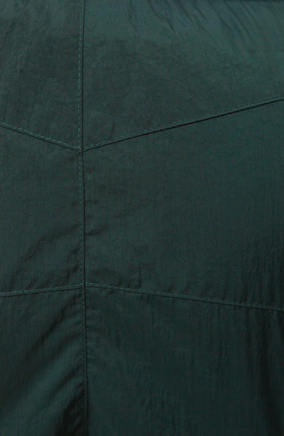 Alternate Image 3  - Vetements x Reebok Track Pants