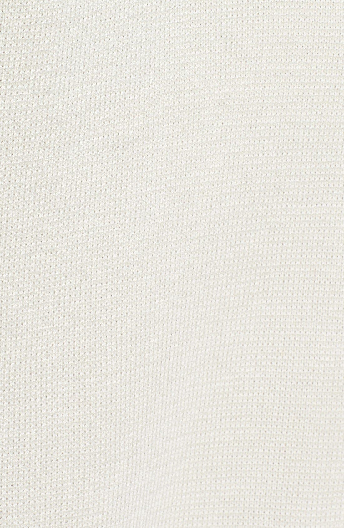 Alternate Image 5  - Eileen Fisher Silk & Organic Cotton Jacket