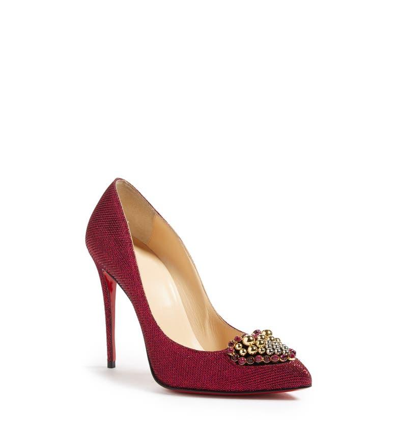 Women S Feminine Wet Weather Shoes