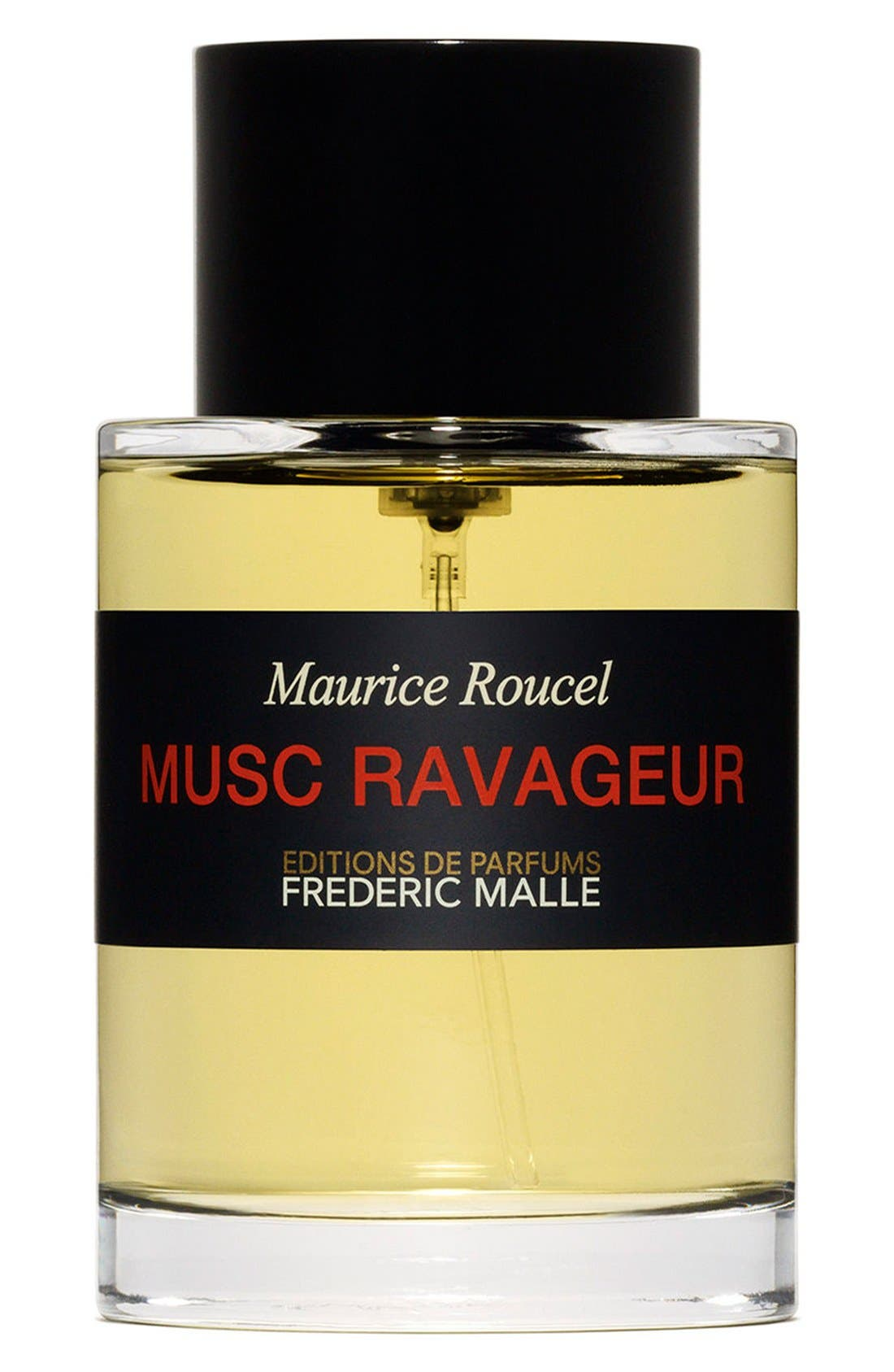 Editions de Parfums Frédéric Malle Musc Ravageur Parfum Spray