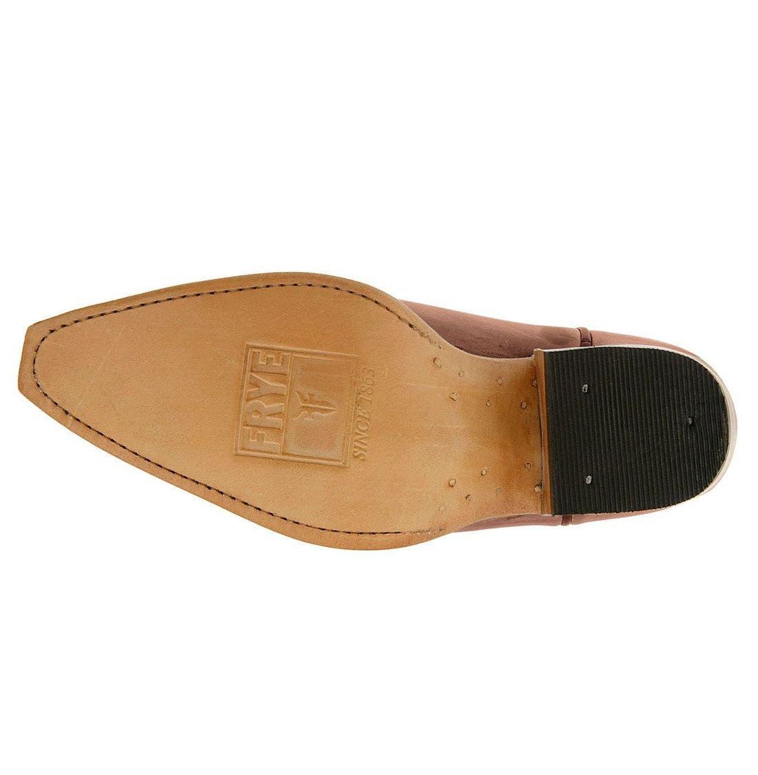 Alternate Image 4  - Frye 'Daisy Duke' Studded Boot