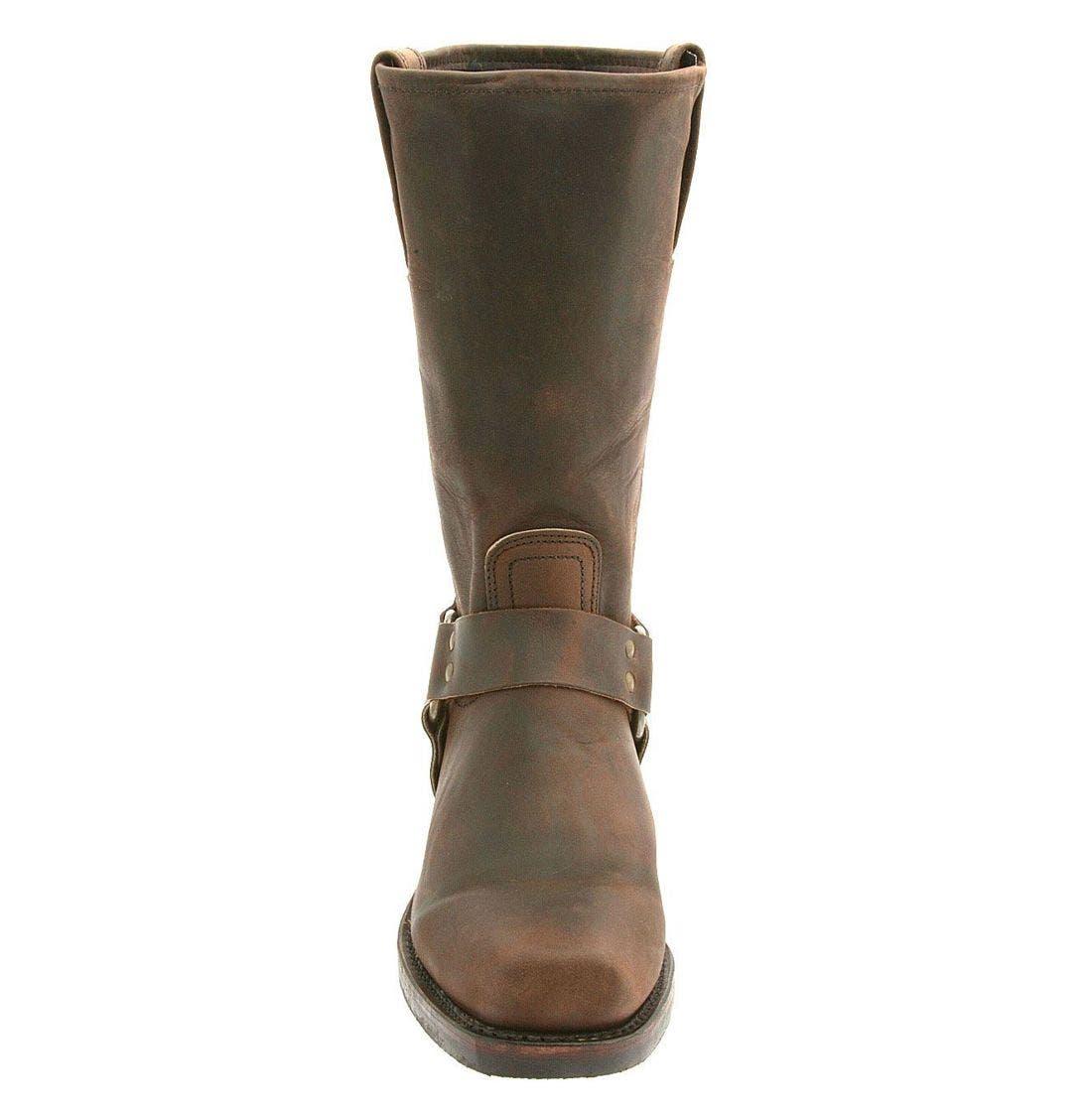 Alternate Image 3  - Frye 'Harness 12R' Boot (Men)