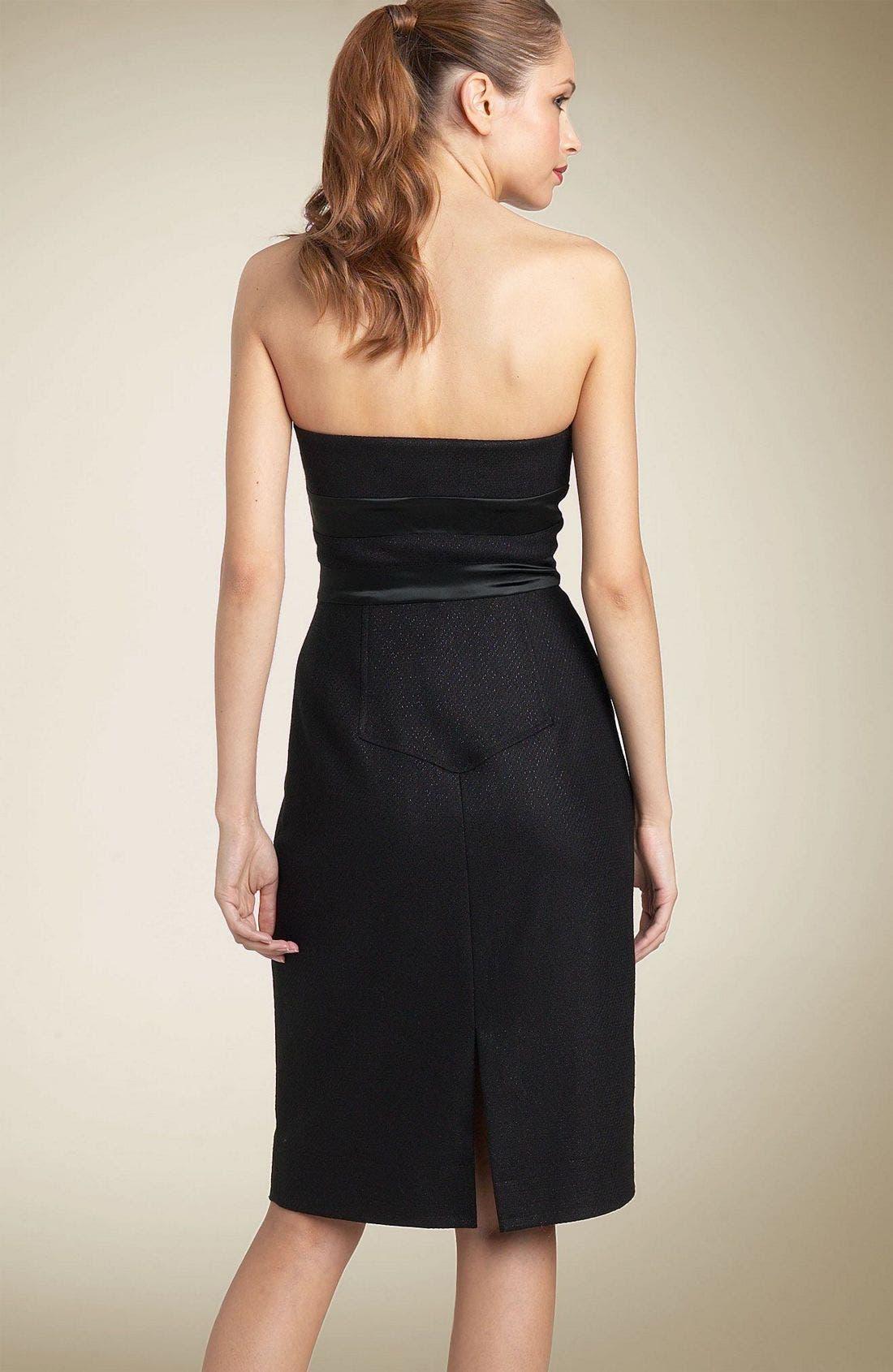 Alternate Image 2  - Diane von Furstenberg 'Filomena' Dress
