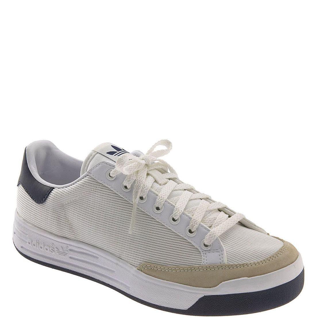 Main Image - adidas 'Rod Laver' Sneaker (Men)