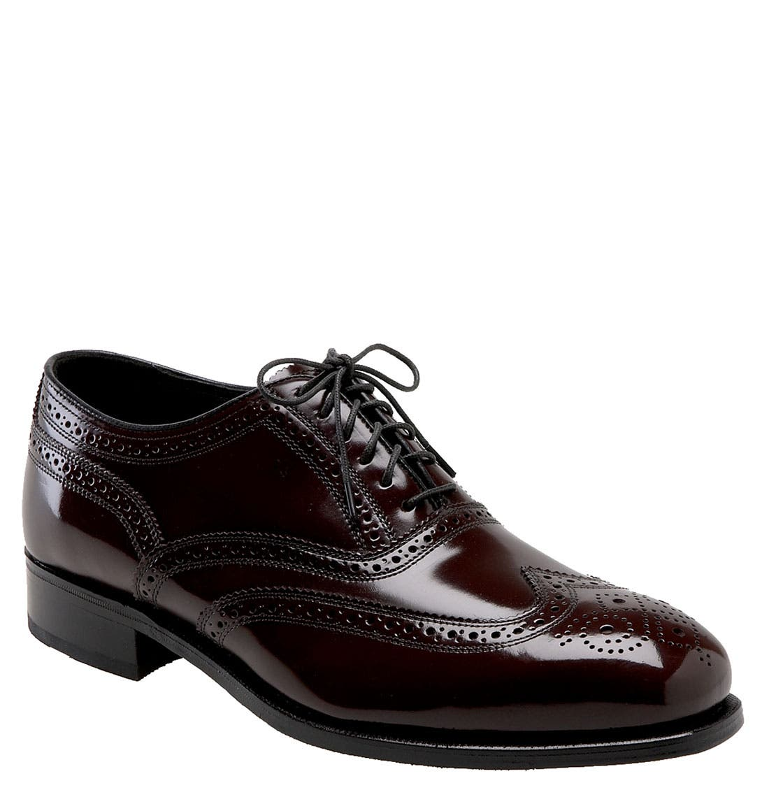 Florsheim 'Lexington Six-Eye' Oxford