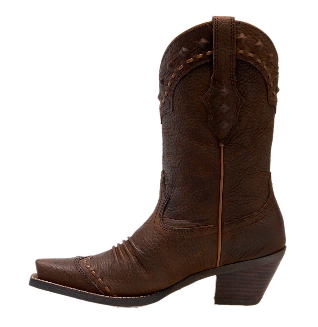 Alternate Image 2  - Ariat 'Dixie' Boot