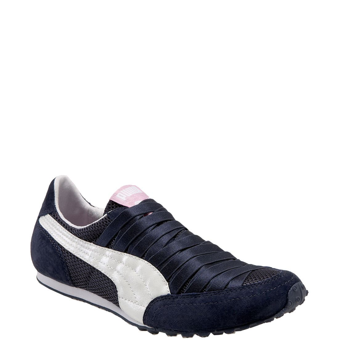Alternate Image 1 Selected - Puma 'Imani' Slip-On Sneaker