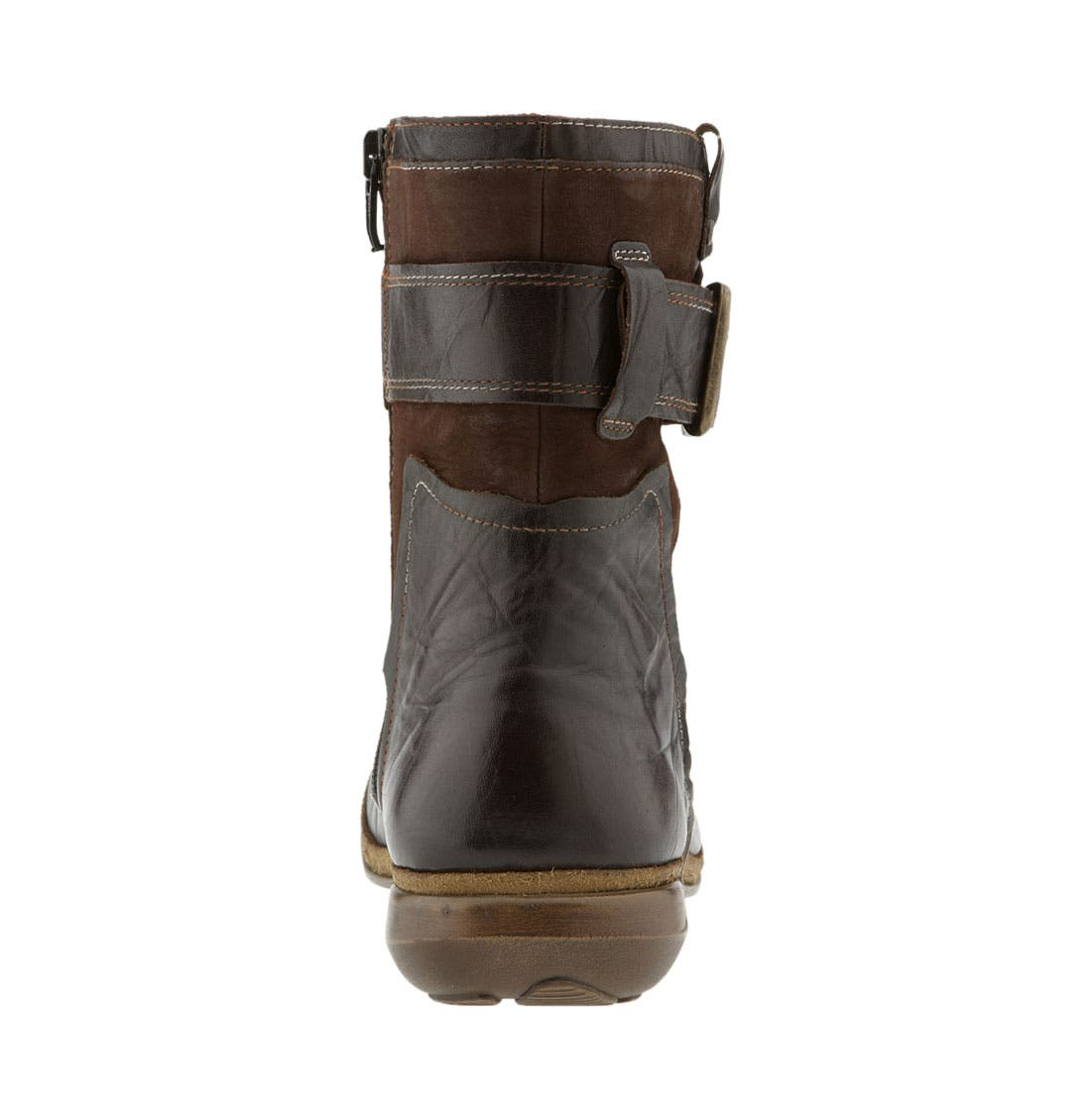 Alternate Image 4  - Romika® 'Nelly 22' Boot