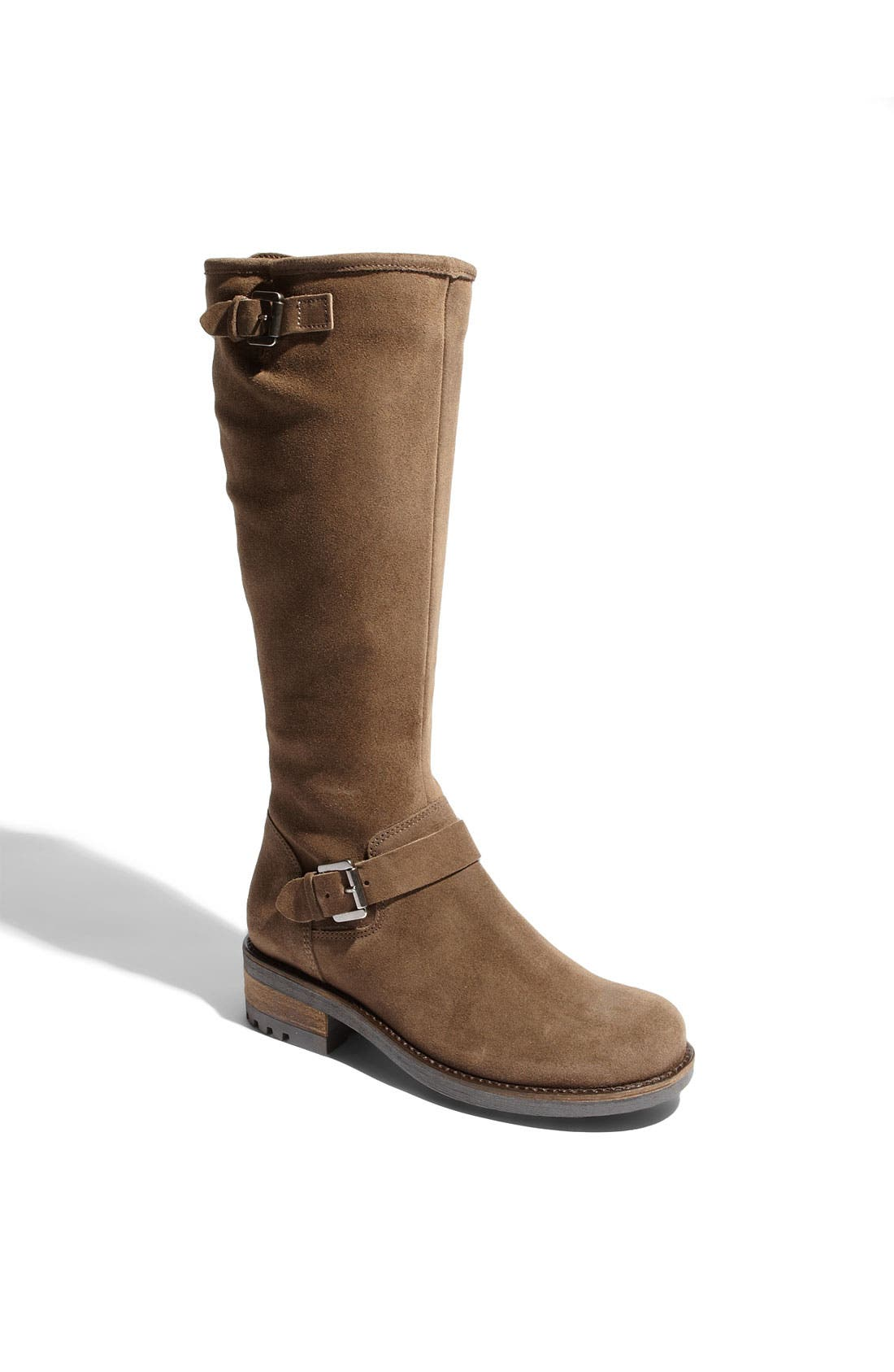 Alternate Image 1 Selected - La Canadienne 'Caleb' Waterproof Boot