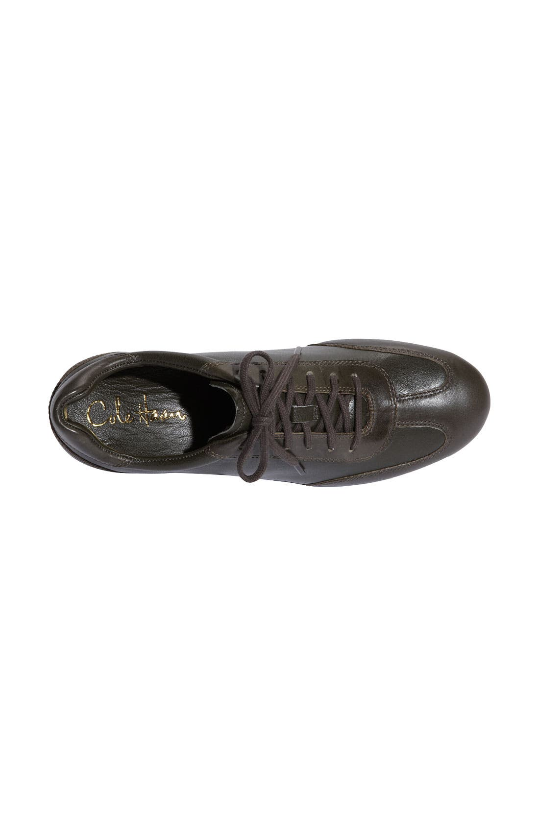 Alternate Image 3  - Cole Haan 'Air Bria' Leather Oxford