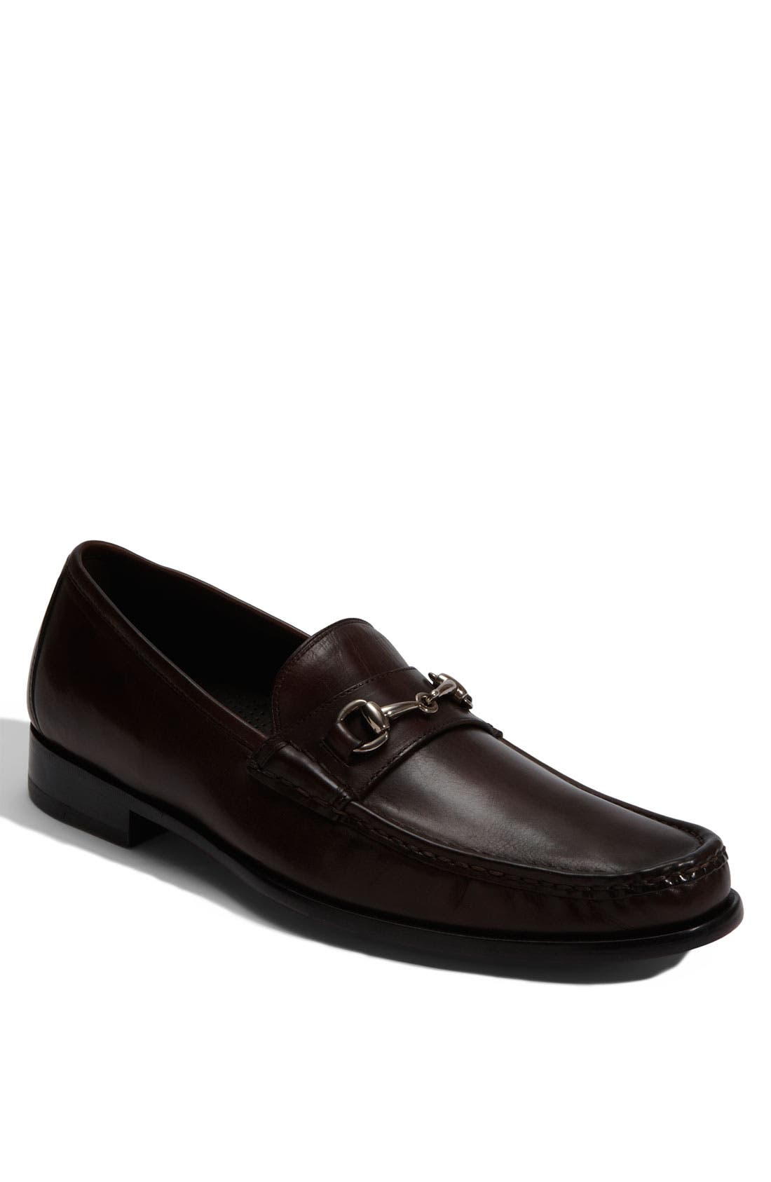 Alternate Image 1 Selected - Cole Haan 'Air Aiden' Loafer
