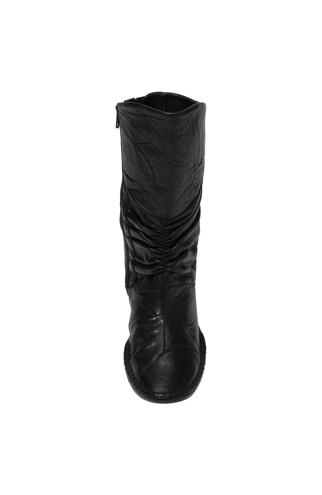 Alternate Image 3  - Josef Seibel 'Calla 05' Boot