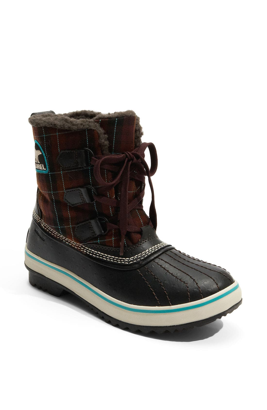 Alternate Image 1 Selected - SOREL 'Tivoli' Waterproof Boot