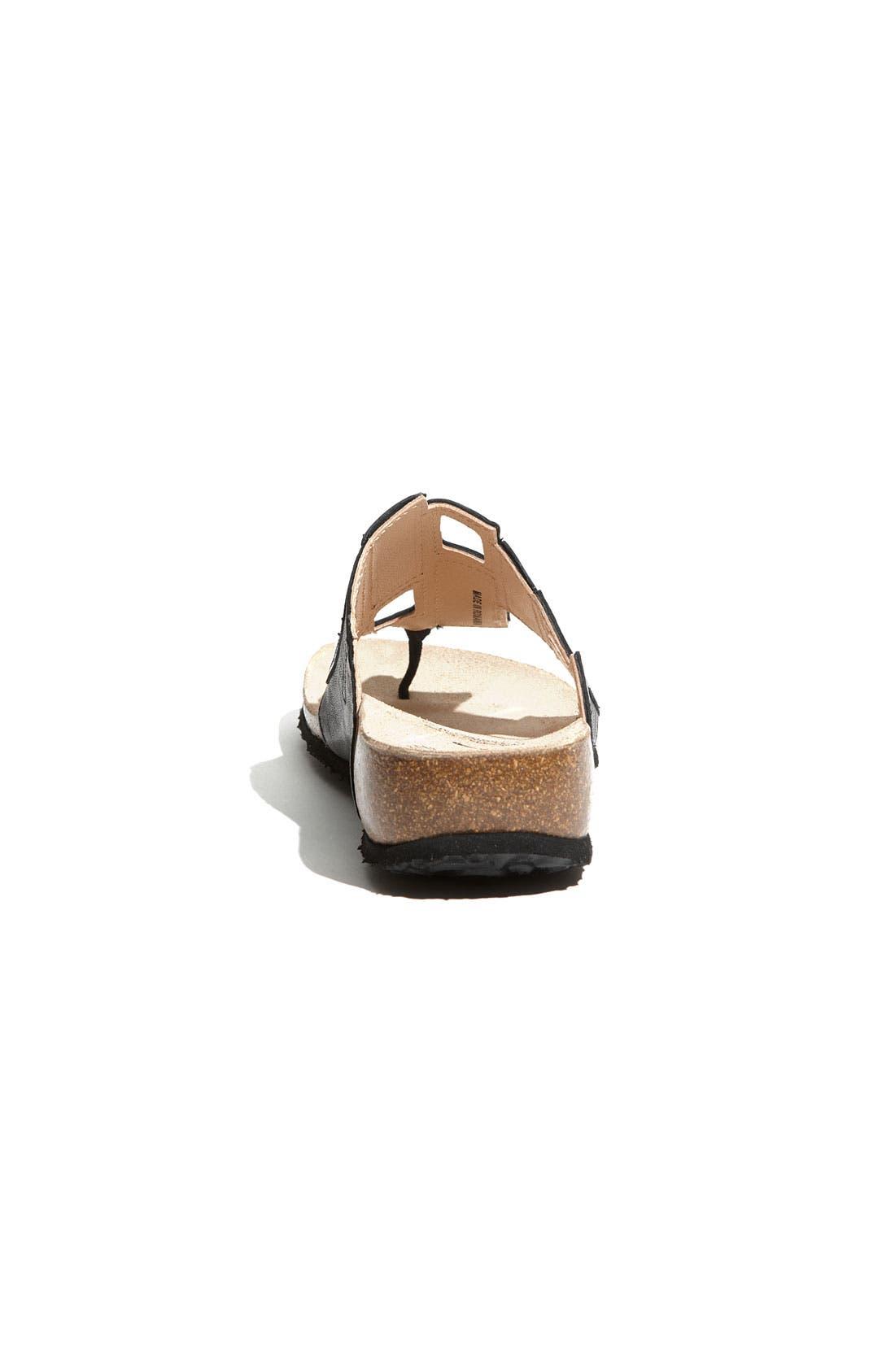 Alternate Image 4  - Think! 'Julia Window' Sandal