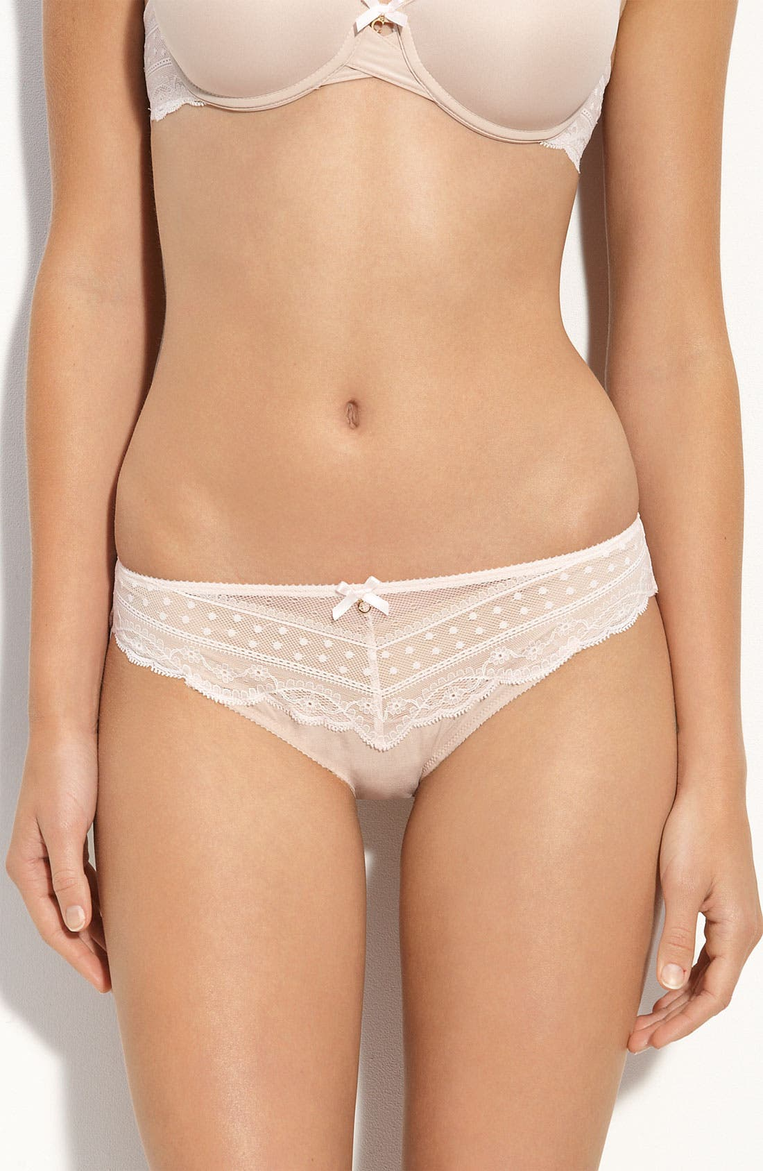 Main Image - Chantelle Intimates 'C Paris' Bikini