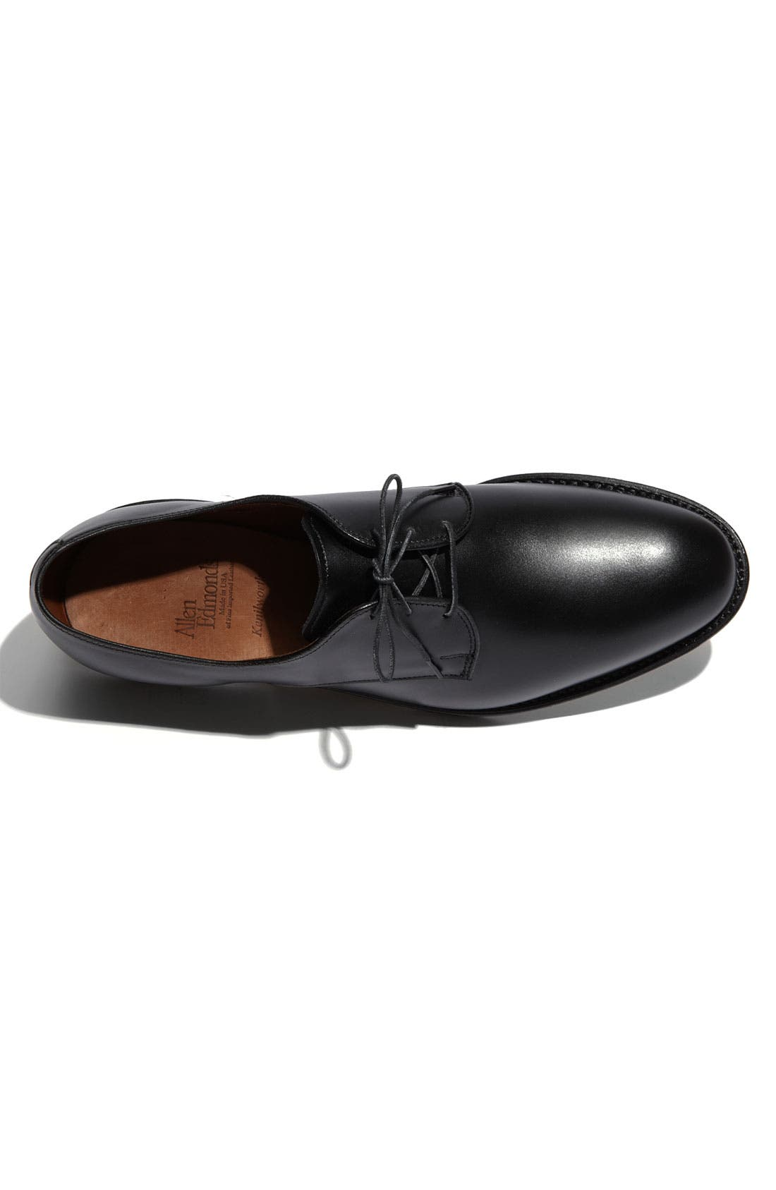Alternate Image 3  - Allen Edmonds 'Kenilworth' Oxford (Men)