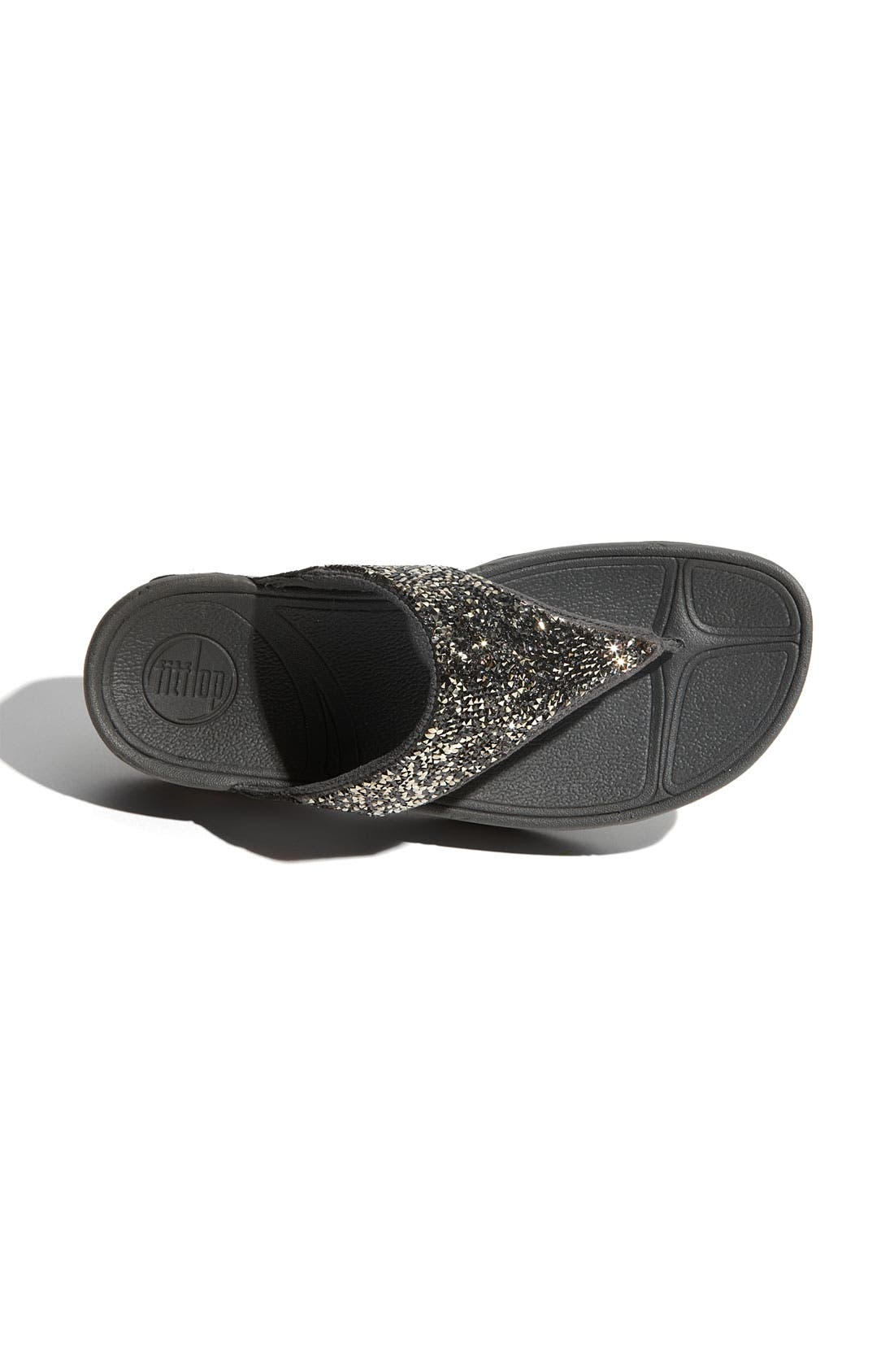 Alternate Image 3  - FitFlop 'Rock Chic™' Sandal