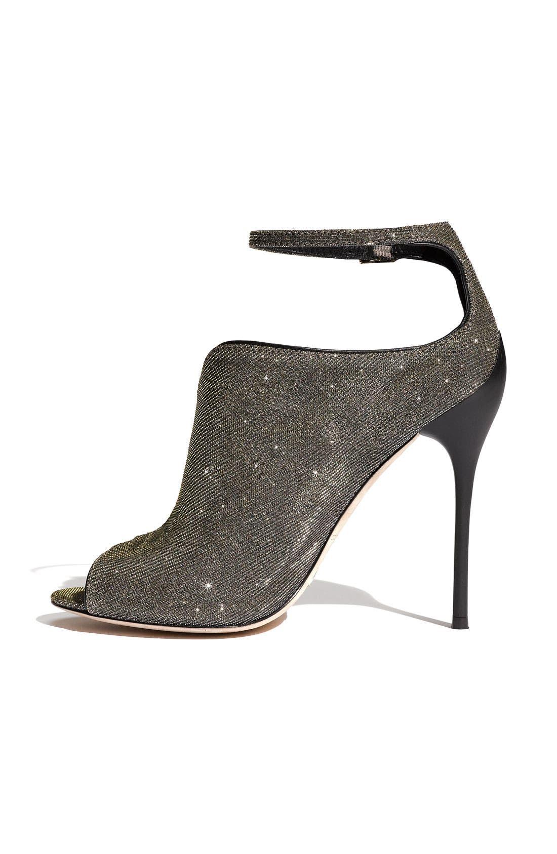 Alternate Image 2  - B Brian Atwood 'Liese' Sandal