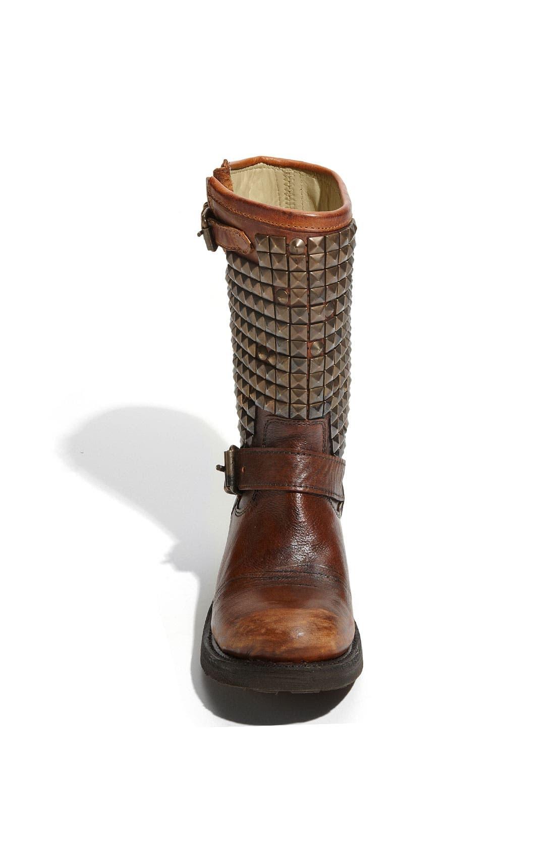 Alternate Image 3  - Ash 'Trash' Boot