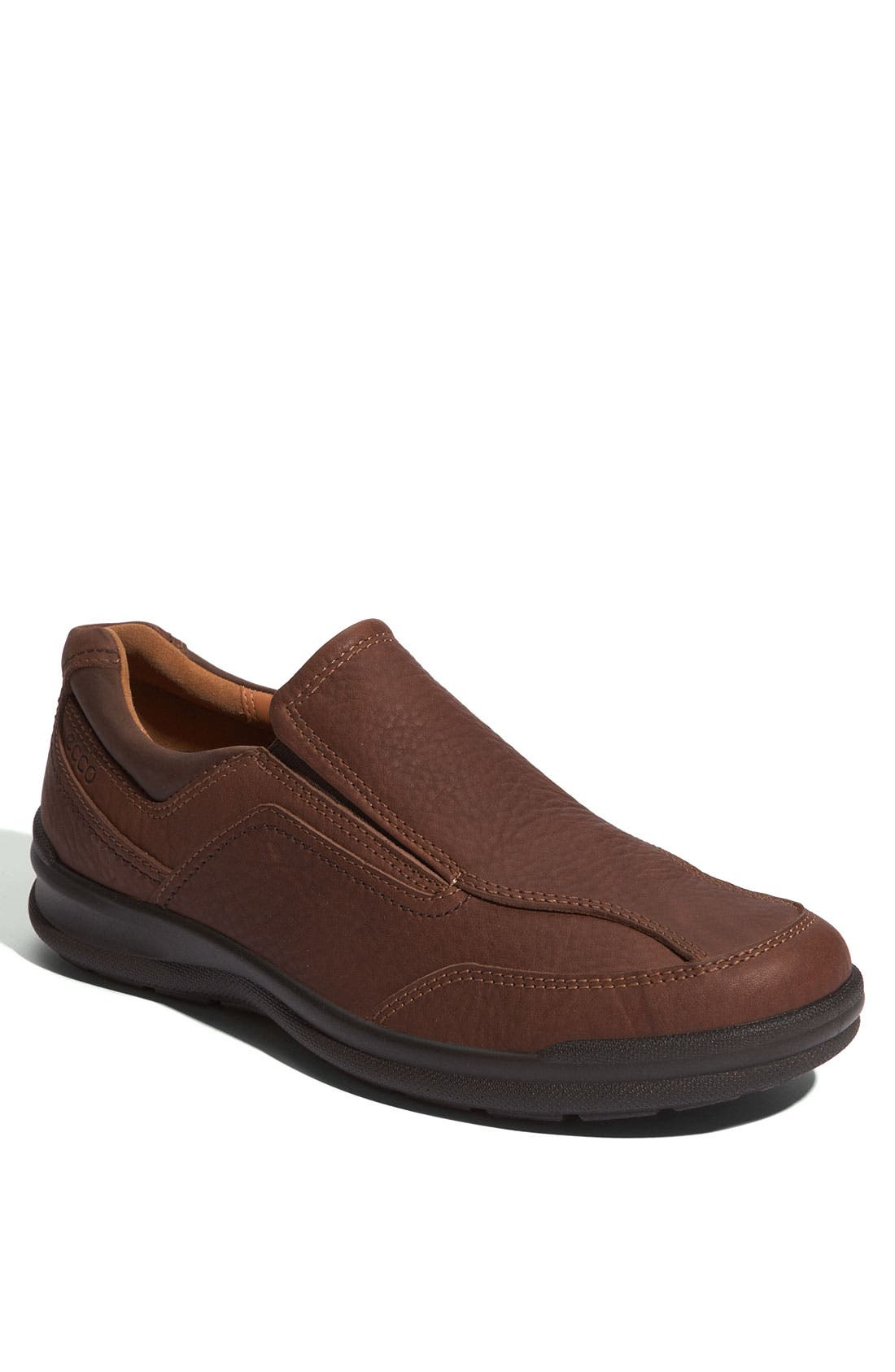 Alternate Image 1 Selected - ECCO 'Remote' Slip-On
