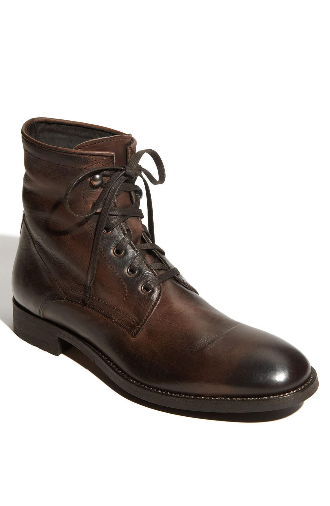 Alternate Image 1 Selected - To Boot New York 'Kilburn' Boot