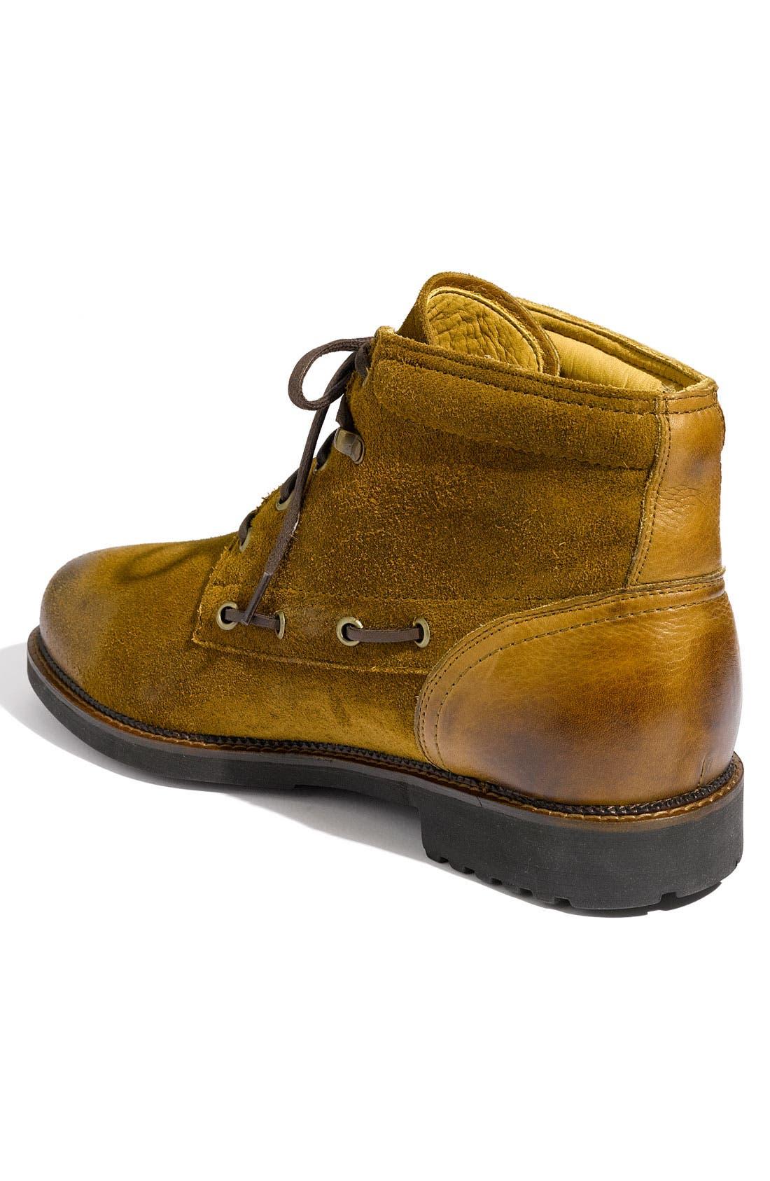 Alternate Image 3  - Neil M 'Jasper' Boot (Online Only)