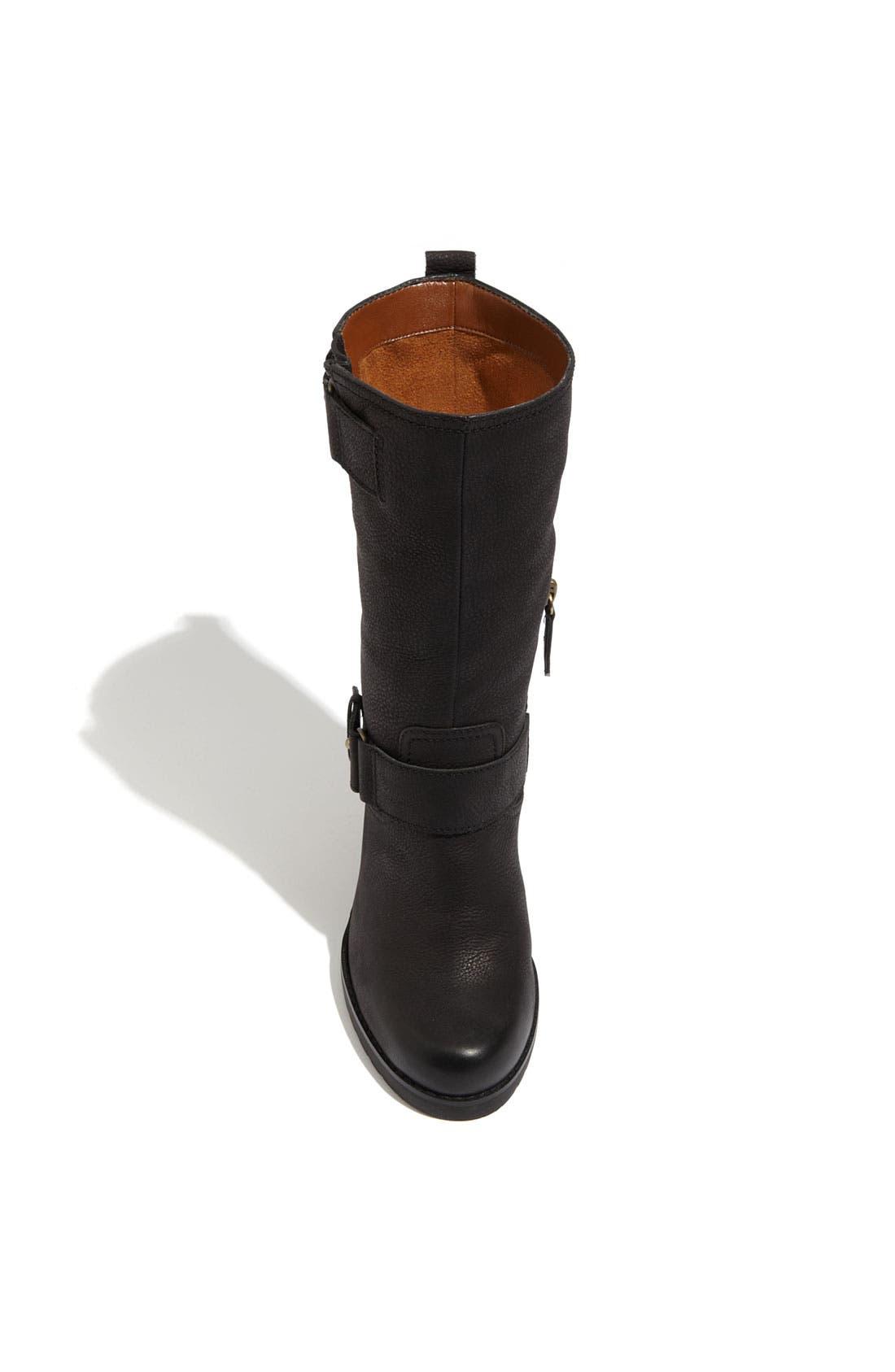 Alternate Image 3  - Halogen® 'Jeannie' Boot
