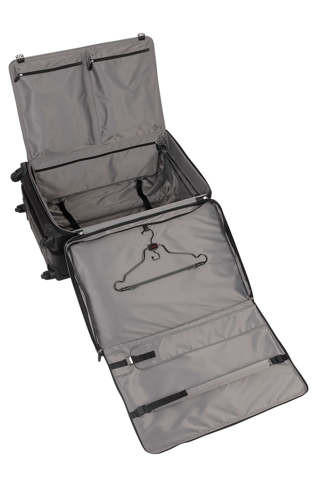 Alternate Image 2  - Tumi 'Bedford - Paddock' 4-Wheeled Worldwide Trip Bag