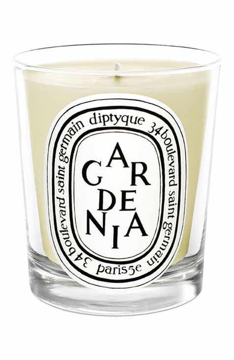 딥디크 DIPTYQUE Gardenia Scented Candle