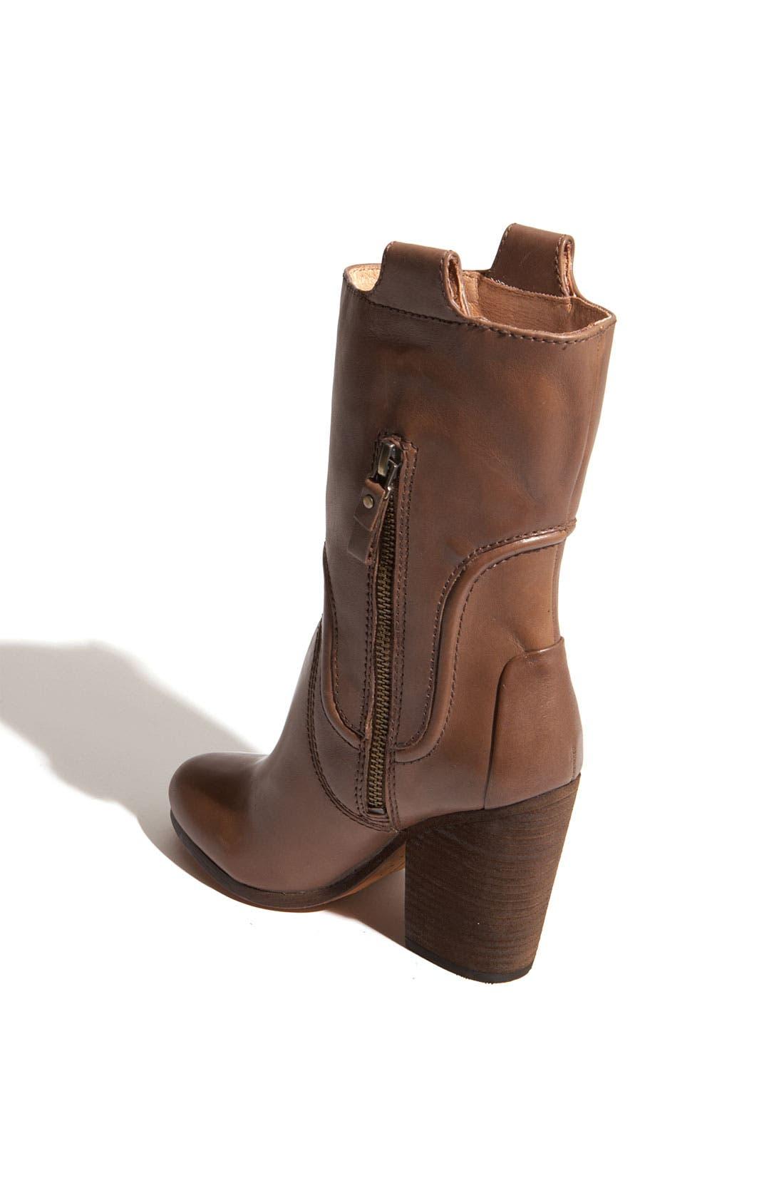 Alternate Image 2  - Modern Vintage 'Theo' Boot
