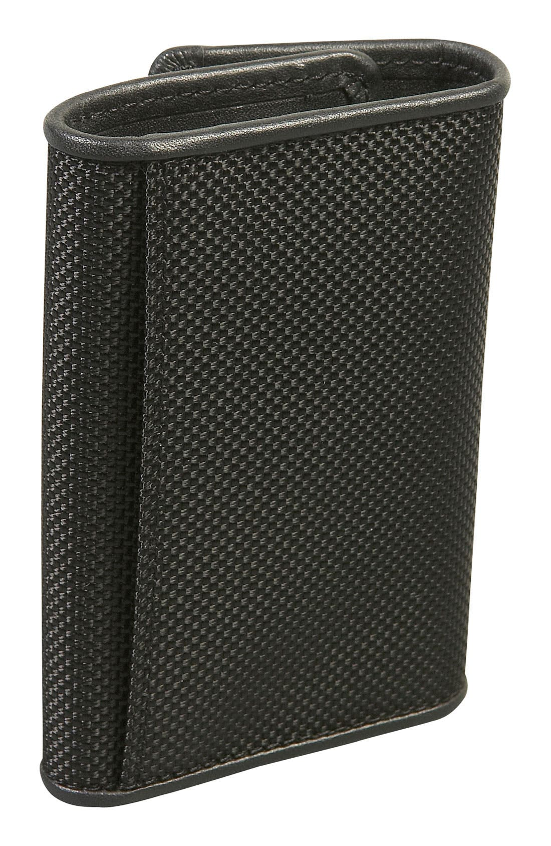Alternate Image 3  - Tumi 'Alpha' 6-Hook Key Case