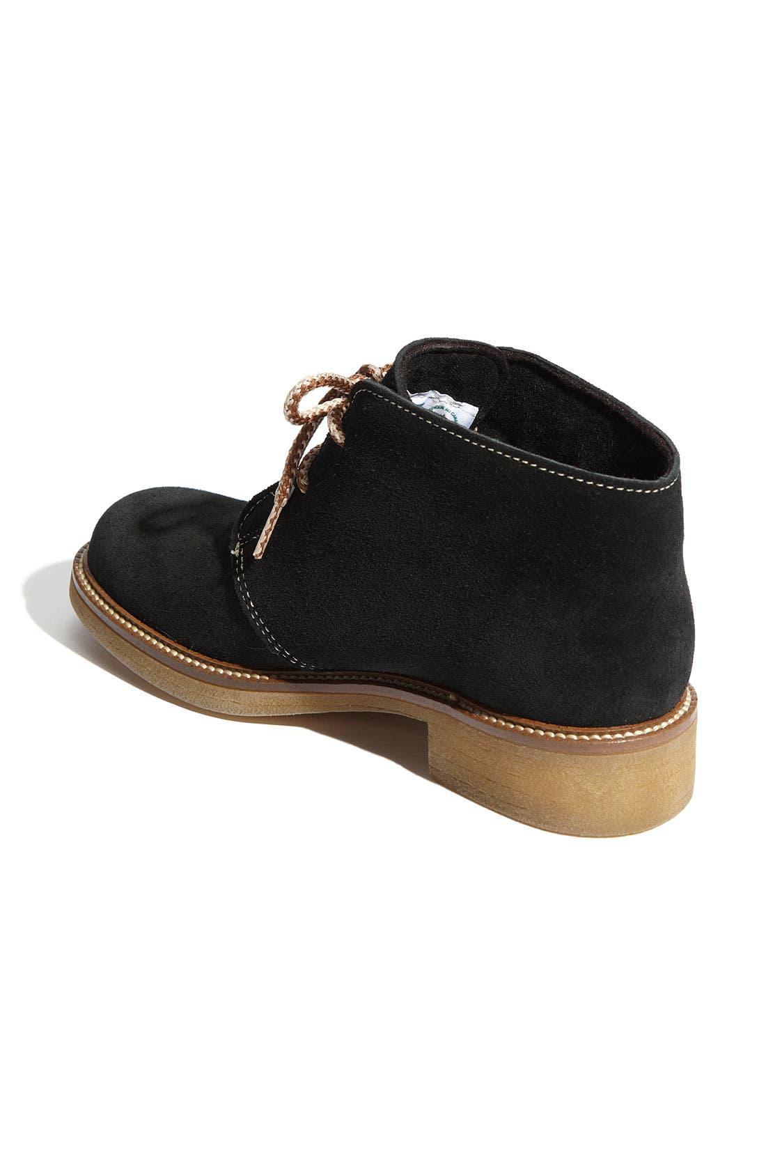 Alternate Image 2  - Martino Desert Boot